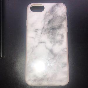 Accessories - iPhone 7/8 cases